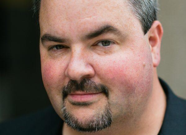Jason Falls-NGMR Interview Digital Marketing