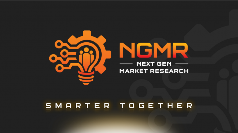 Next Gen Marketing Research NGMR relaunch