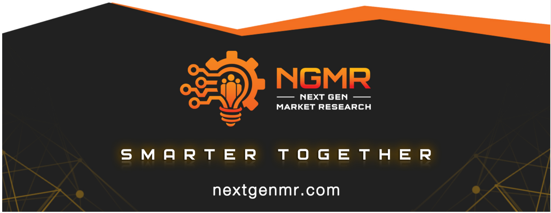 Next Gen Marketing Research Smarter Together