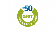 GRIT top innovative marketing research