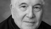 Howard Moskowitz NGMR conjoint
