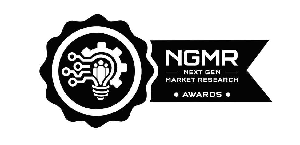 Call for 2018 NGMR Award Nominations at TMRE –