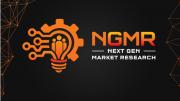 NGMR TMRE 17
