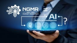 Artificial Intelligence in Marketing Research AI NGMR