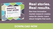 Best Marketing Research Case Studies