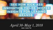 Insights Association NEXT conference